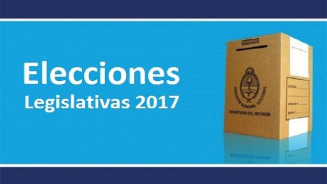 CONSULTA DE RESULTADOS DEFINITIVOS