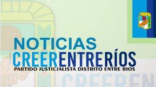 ESTÁN DISPONIBLES LOS CERTIFICADOS DE ESCRUTINIO PARA FISCALES