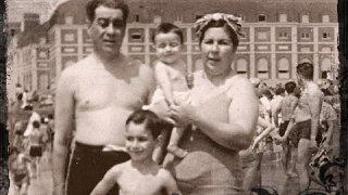 23 DE ENERO DE 1945: PERÓN PROCLAMA EL DERECHO A LAS VACACIONES PAGAS