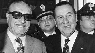 11 DE MARZO DE 1973: CÁMPORA AL GOBIERNO, PERÓN AL PODER