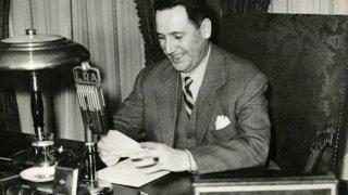 11 DE NOVIEMBRE DE 1951: PERÓN ES REELECTO COMO PRESIDENTE DE LA NACIÓN